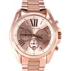 Relógio MICHAEL KORS MK 5605/Z