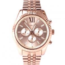 Relógio MICHAEL KORS MK 8281/Z