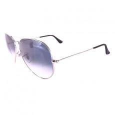 Óculos de sol RAY-BAN ORB3025 003/3F 2N 62