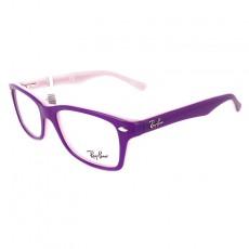 Óculos de grau RAY-BAN RB 1531 3591 48-16 130