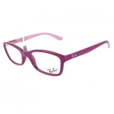 Óculos de grau RAY-BAN RB 1539L 3612 47-12 125