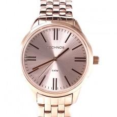 Relógio TECHNOS 2035LTK/2X