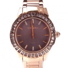 Relógio TECHNOS 2035LY4P
