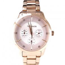 Relógio TECHNOS 6P29AGS4K