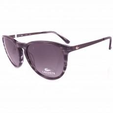 Óculos de sol LACOSTE L708S 035 140