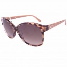 Óculos de sol LACOSTE L701S 218 135