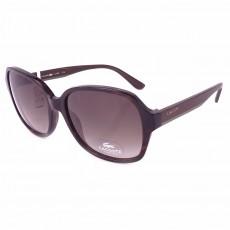Óculos de sol LACOSTE L735S 214 140