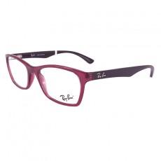 Óculos de grau RAY-BAN RB 7033L 5445 52-17 140