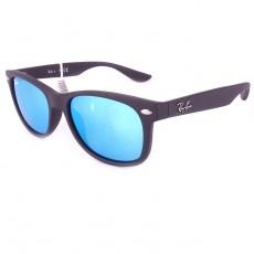 Óculos de sol RAY-BAN JUNIOR RJ9052S 100/55 47-15 125 3N