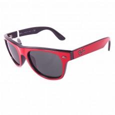 Óculos de sol RAY-BAN JUNIOR RJ9035-S 162/71 3N