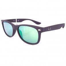 Óculos de sol RAY-BAN JUNIOR RJ90525 100S/3R 47-15 125 2N