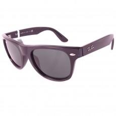 Óculos de sol RAY-BAN JUNIOR RJ9035-S 100/71 3N
