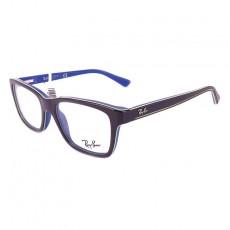 Óculos de grau RAY-BAN RB 1536 3600 48-16 130