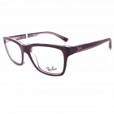 Óculos de grau RAY-BAN RB 1536 3529 48-16 130