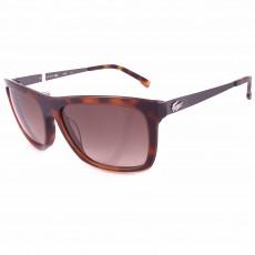 Óculos de sol LACOSTE L695S 214 140