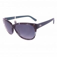 Óculos de sol LACOSTE L704S 466 135