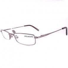 Óculos de grau SPELLBOUND SBM9252F C.4 54-20 135