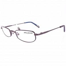 Óculos de grau SPELLBOUND SBM9251F C.2 49-20 140