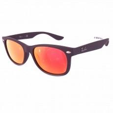 Óculos de sol RAY-BAN JUNIOR RJ9052S 100S/6Q 47-15 125 3N