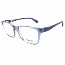 Óculos de grau VOGUE VO 2907 2256 54-18 140