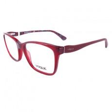 Óculos de grau VOGUE VO2907 2257 54-18 140