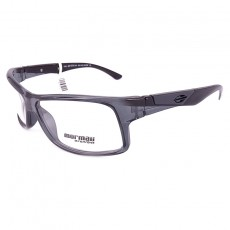 Óculos de grau MORMAII 1127 972 54 54-14 114