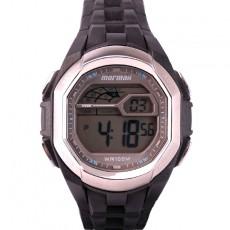Relógio MORMAII 869AA/8C