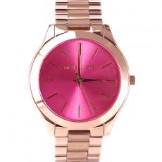 Relógio MICHAEL KORS MK 3264/4TI