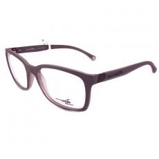 Óculos de grau ARNETTE AN 7076L 2247 54-17 140