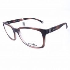 Óculos de grau ARNETTE AN 7076L 2238 54-17 140