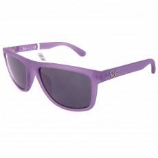 Óculos de sol RAY-BAN JUNIOR RJ9057S 199/87 50-15 130 3N