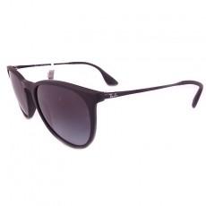 Óculos de sol RAY-BAN RB4171 ERIKA 622/8G 54-18 3N