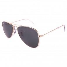 Óculos de sol RAY-BAN JUNIOR RJ9506S 223/71 50-13 3N