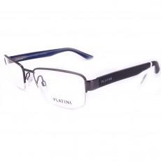 Óculos de grau PLATINI P9 1149 C796 54-18 140
