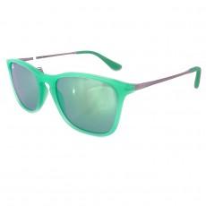 Óculos de sol RAY-BAN JUNIOR RJ9061S 007/3R 49-15 2N
