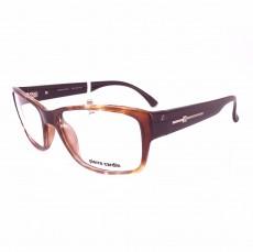 Óculos de grau PIERRE CARDIN P7 3026 1059 54-19 145