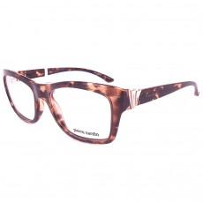 Óculos de grau PIERRE CARDIN P7 3142 C176 52-17 135