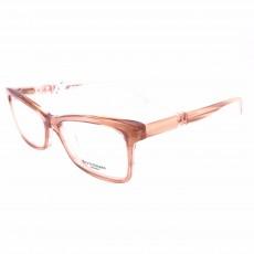 Óculos de grau ANA HICKMANN AH6179 C29 54-16 140