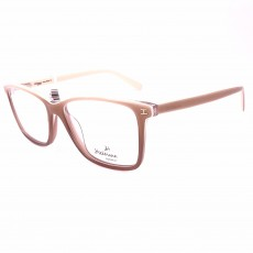 Óculos de grau ANA HICKMANN HI6006 C05 53-15 140