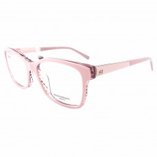 Óculos de grau ANA HICKMANN AH6203 H02 53-17 140