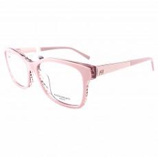 f1815319941d3 Óculos de grau ANA HICKMANN AH6203 H02 53-17 140