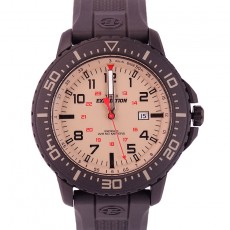 Relógio TIMEX T49942WKL/TM EXPEDITION