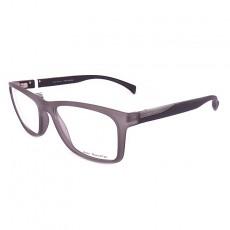 Óculos de grau JEAN MONNIER J83127 C107 54-17 135