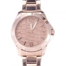 Relógio EURO EU2036LZ/4X