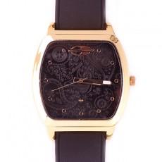 Relógio MORMAII MO6AA/8P