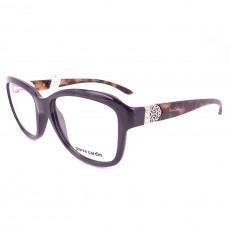 Óculos de grau PIERRE CARDIN P7 3165B C982 51-16 135