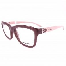 Óculos de grau PIERRE CARDIN P7 3167B C983 53-19 135