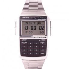 Relógio CASIO AI68WG-9WDF