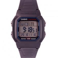 Relógio CASIO W-800H-1AVDF 3240