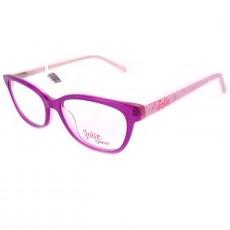 Óculos de grau JOLIE JO6013 A03 48-15 130